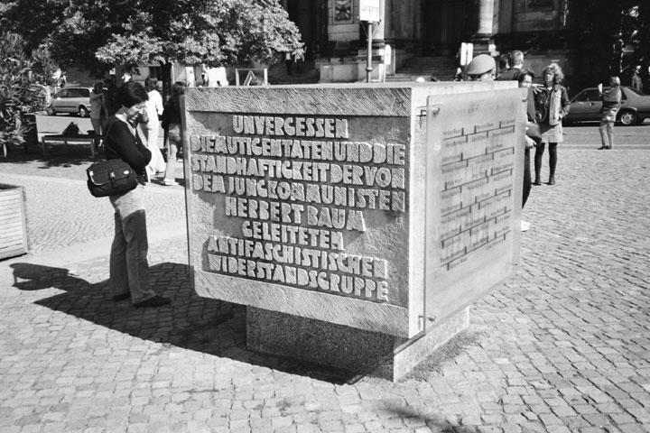 frauen widerstand nationalsozialismus