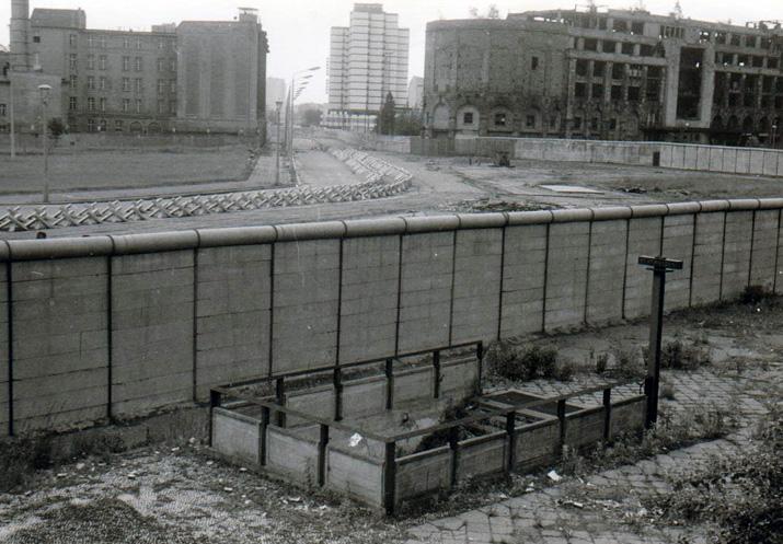 Unter Berlin Ev Unter Berlin
